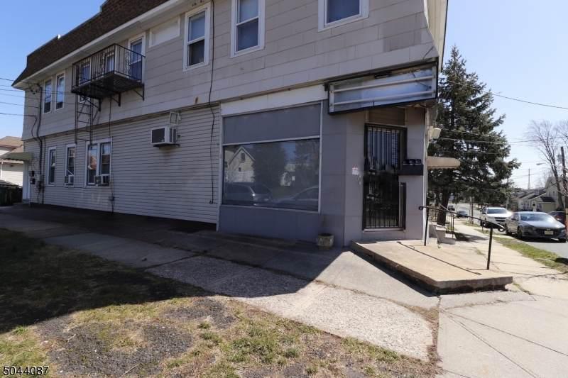 314 Hagel Ave - Photo 1