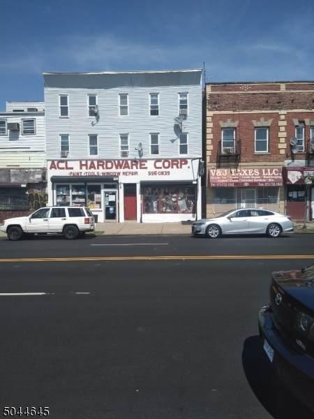 614 Springfield Ave - Photo 1