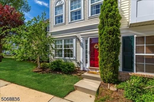 5 Giera Ct, Sayreville Boro, NJ 08859 (#3710072) :: Rowack Real Estate Team