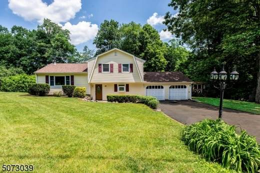 35 Monmouth Ave, West Milford Twp., NJ 07480 (#3718185) :: Rowack Real Estate Team