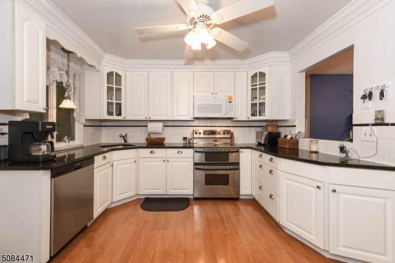 414 Drakestown Rd - Photo 1