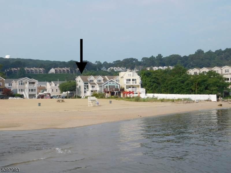 7 Beach Blvd - Photo 1