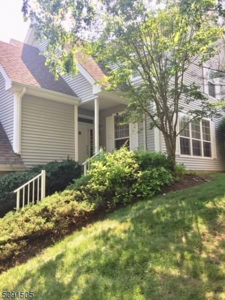 137 Crestview Ln, Mount Arlington Boro, NJ 07856 (MLS #3730514) :: Team Braconi | Christie's International Real Estate | Northern New Jersey