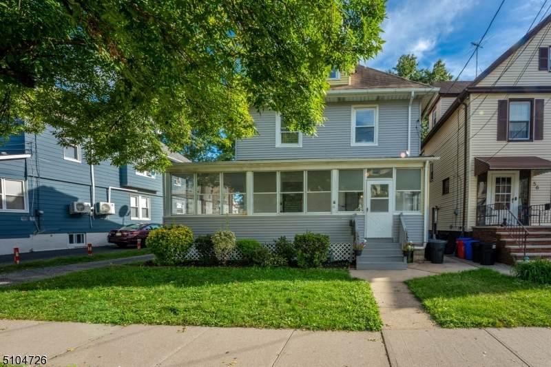 54 W Grant Ave - Photo 1
