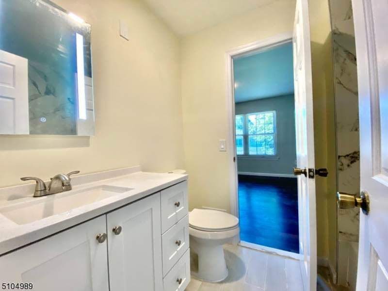 387 Mcdowell Dr - Photo 1
