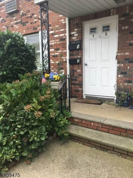 506 Wanaque Avenue 1A, Pompton Lakes Boro, NJ 07442 (MLS #3746399) :: Team Braconi   Christie's International Real Estate   Northern New Jersey