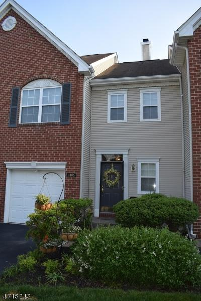 1406 S Branch Dr, Readington Twp., NJ 08889 (MLS #3392258) :: The Dekanski Home Selling Team