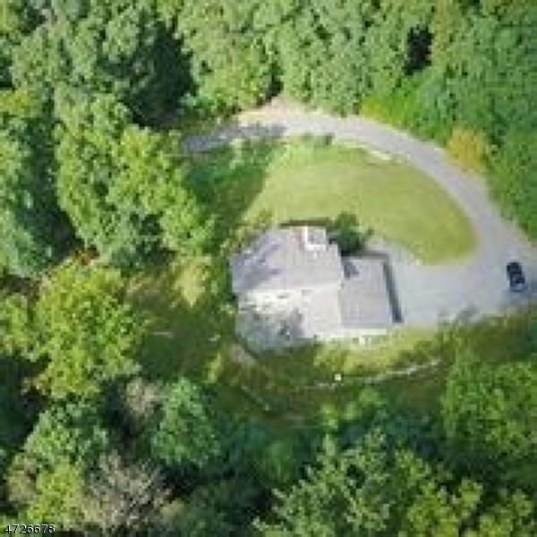 22 Reservoir Rd, Washington Twp., NJ 07840 (MLS #3400557) :: The Dekanski Home Selling Team