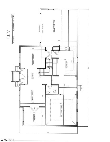 0 Cirrus Lane, Alexandria Twp., NJ 08867 (MLS #3433555) :: SR Real Estate Group