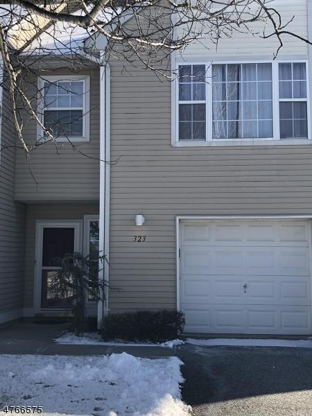 323 Falcon Ridge Way S, Hamburg Boro, NJ 07419 (MLS #3437189) :: RE/MAX First Choice Realtors