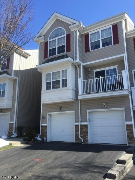 155 Vista Ter, Pompton Lakes Boro, NJ 07442 (MLS #3449454) :: RE/MAX First Choice Realtors