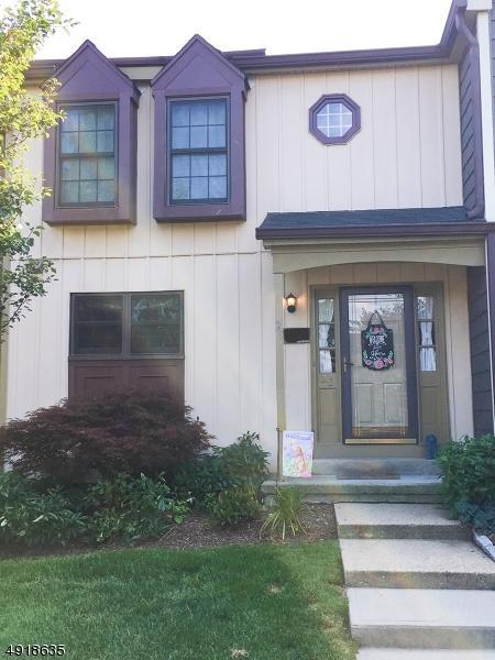 25 Wood Duck Ct, Allamuchy Twp., NJ 07840 (MLS #3577379) :: SR Real Estate Group