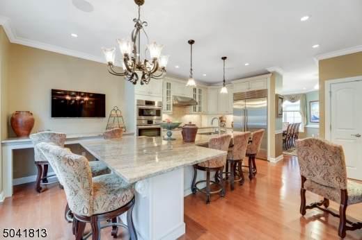 32 Metzger Drive, West Orange Twp., NJ 07052 (MLS #3688534) :: SR Real Estate Group