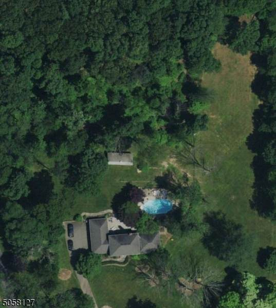 39 Mount Pleasant Rd, Mendham Twp., NJ 07945 (MLS #3705052) :: SR Real Estate Group