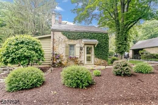 2 Mill Rd, Mount Olive Twp., NJ 07836 (#3717951) :: Rowack Real Estate Team