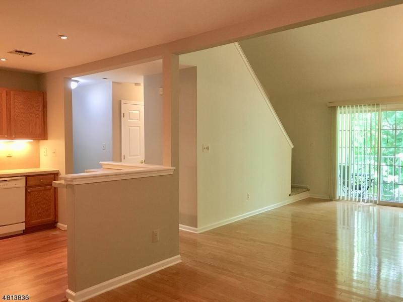 150 Barrister Dr - Photo 1