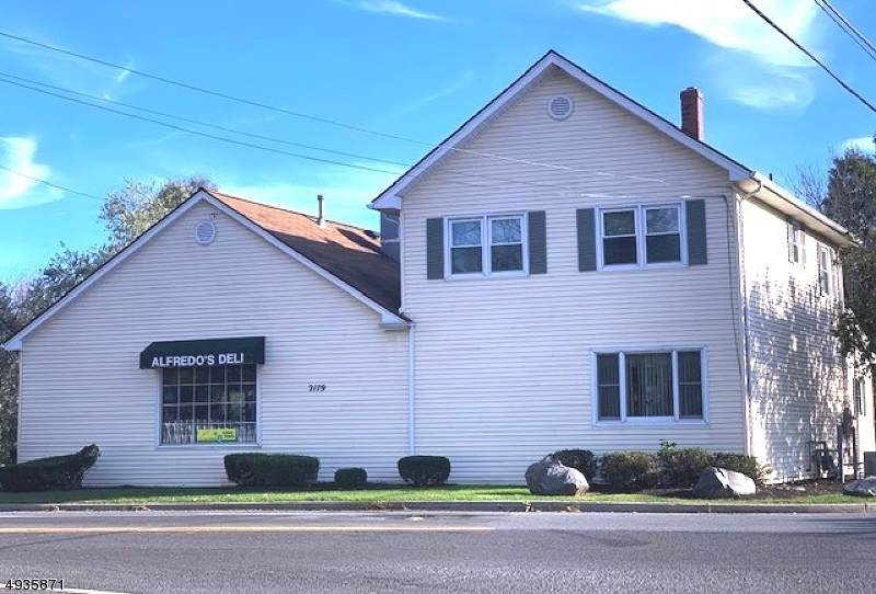 2179 Camplain Road - Photo 1