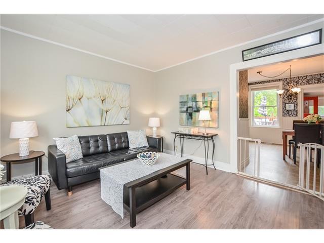 4 Dublin Street S, Guelph, ON N1H 4L5 (MLS #30577319) :: The Dream Team - Re/Max Real Estate Centre
