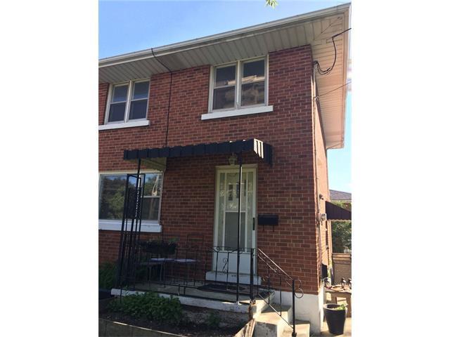330 Kathleen Street, Guelph, ON N1H 4Z3 (MLS #30582933) :: The Dream Team - Re/Max Real Estate Centre