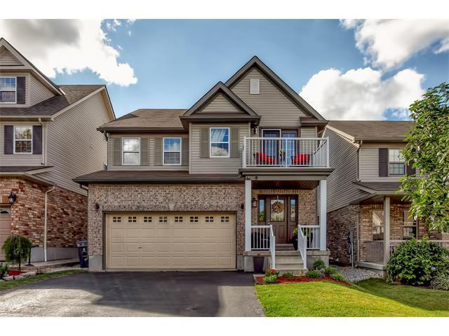 30 Pettitt Drive, Guelph, ON N1E 0A7 (MLS #30583237) :: The Dream Team - Re/Max Real Estate Centre