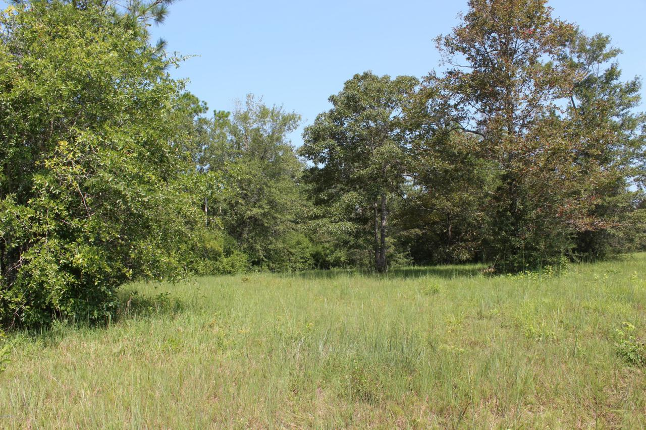 Lot 2 Wolf River Rd - Photo 1