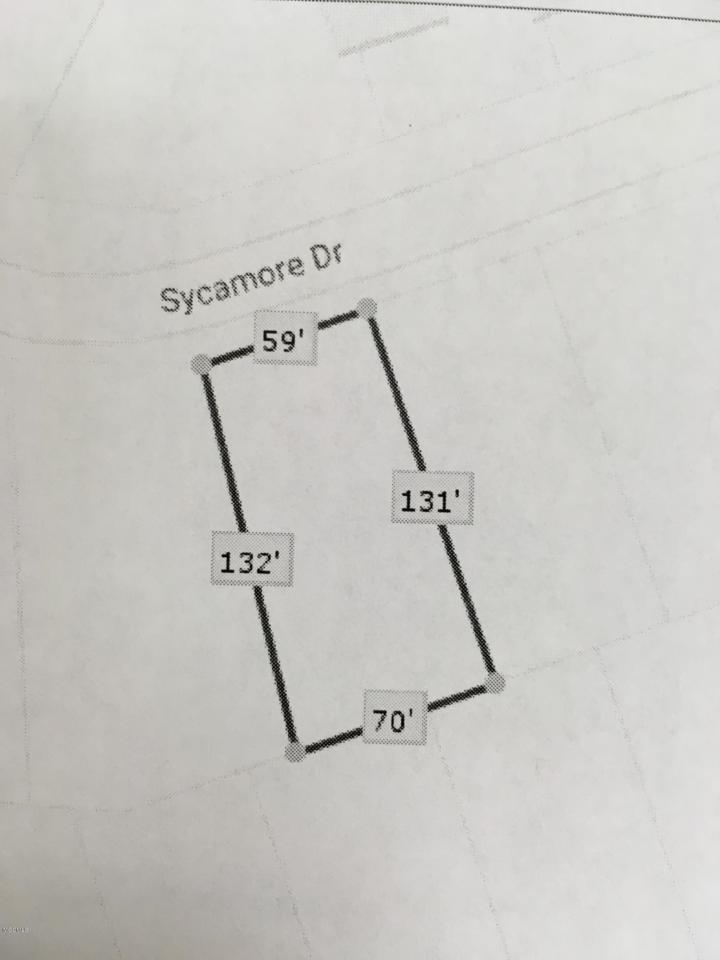 0 Sycamore Dr - Photo 1