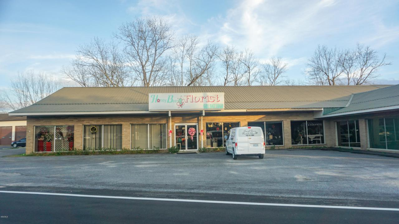 146 Frontage Rd - Photo 1