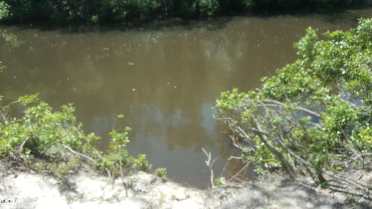Lot 17 Tux River Cir - Photo 1