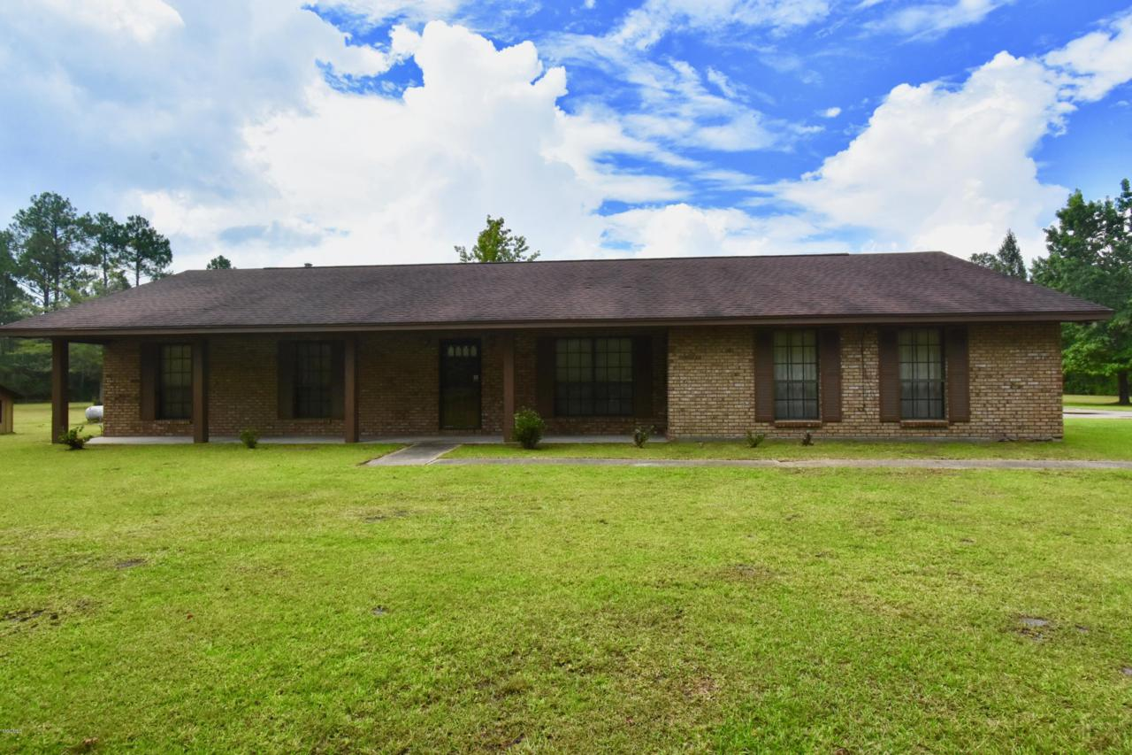 21340 Daugherty Rd - Photo 1
