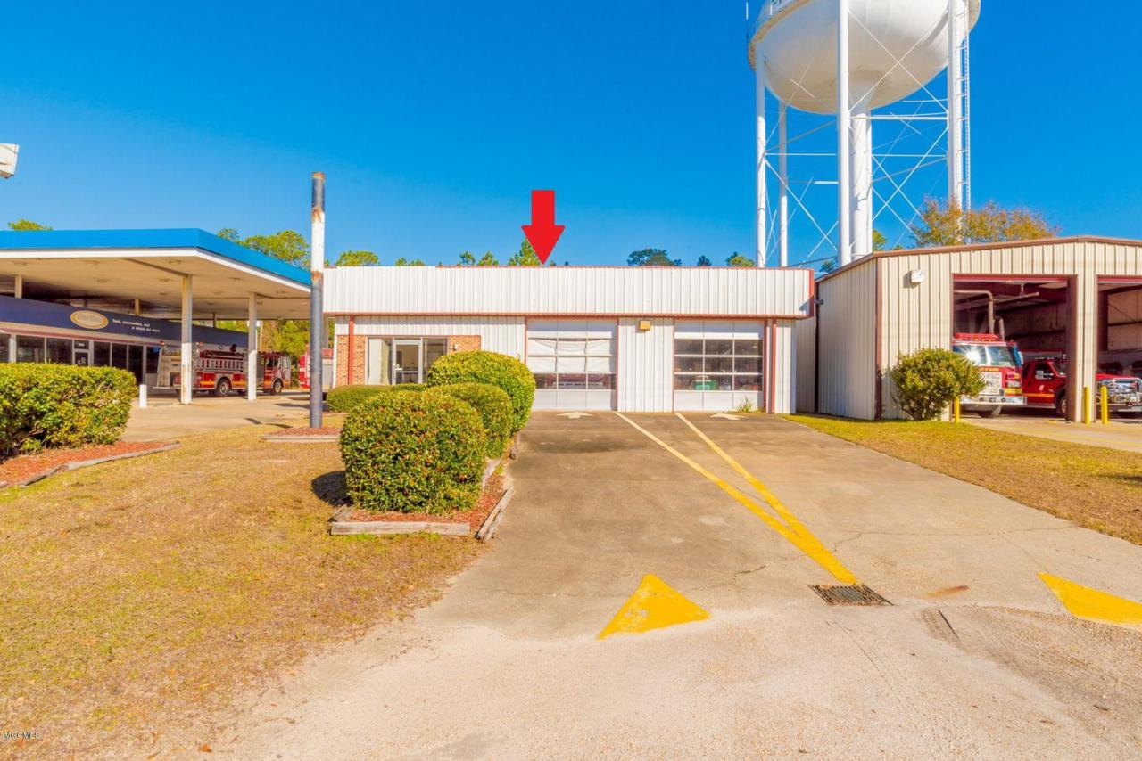3600 Gautier Vancleave Rd - Photo 1