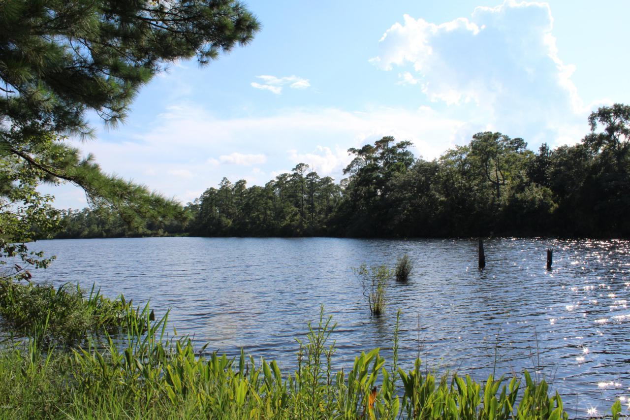 2316a Cedar Lake Rd - Photo 1