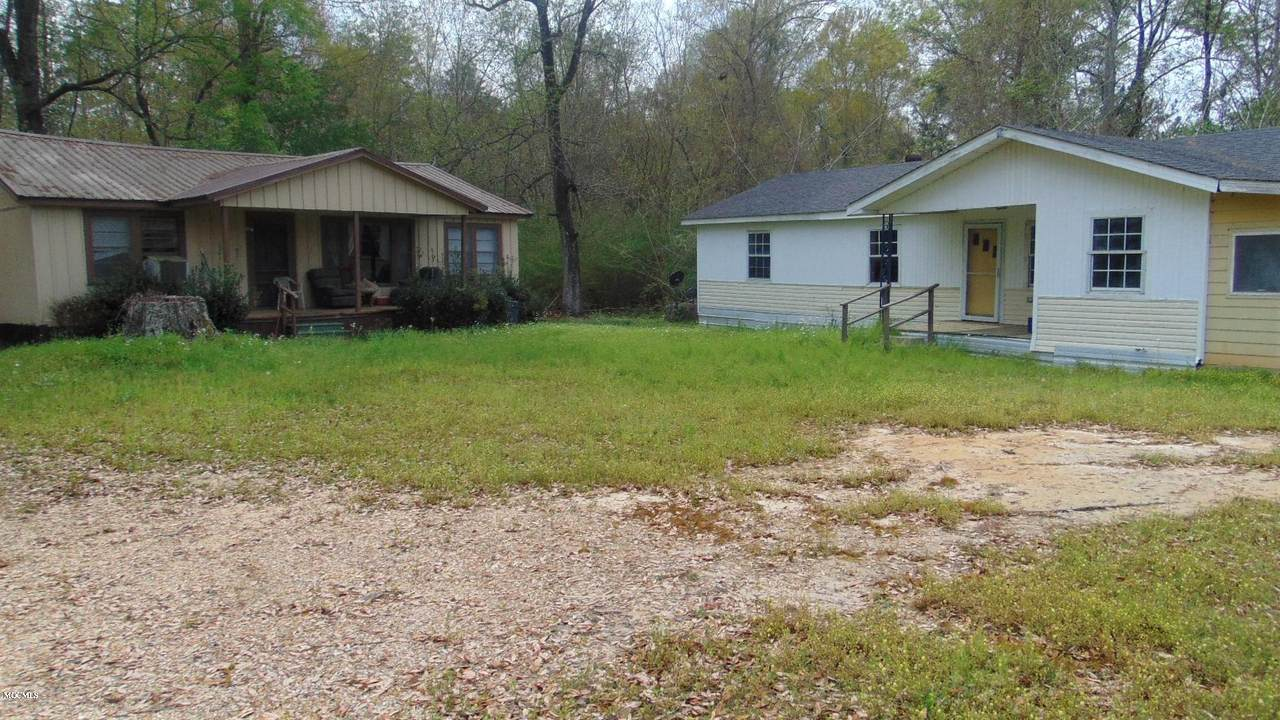 1141 A Hwy 98 West - Photo 1