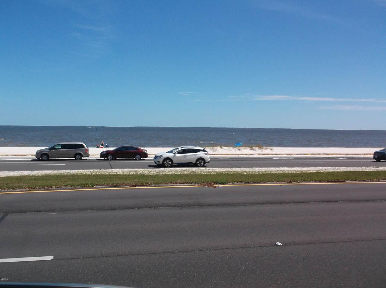 0 Beach Blvd - Photo 1