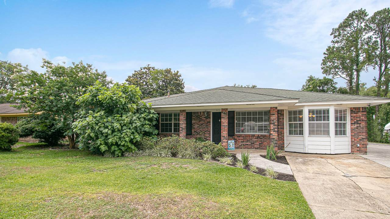 2281 Stelly Dr - Photo 1
