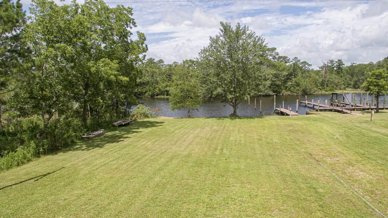 12269 Cedar Lake Rd - Photo 1
