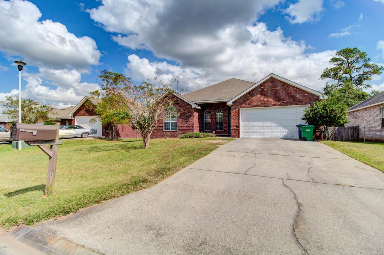 6522 Ryegrass Ln - Photo 1