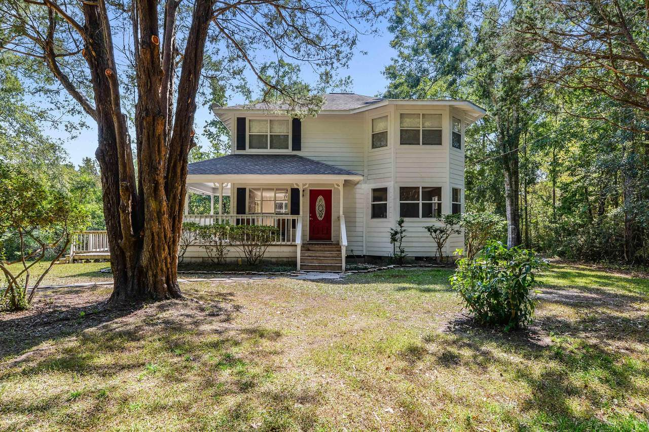 3082 Pabst Rd - Photo 1