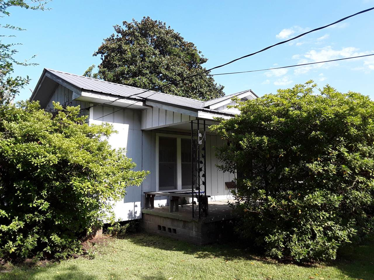 14345 Old Hwy 49 - Photo 1