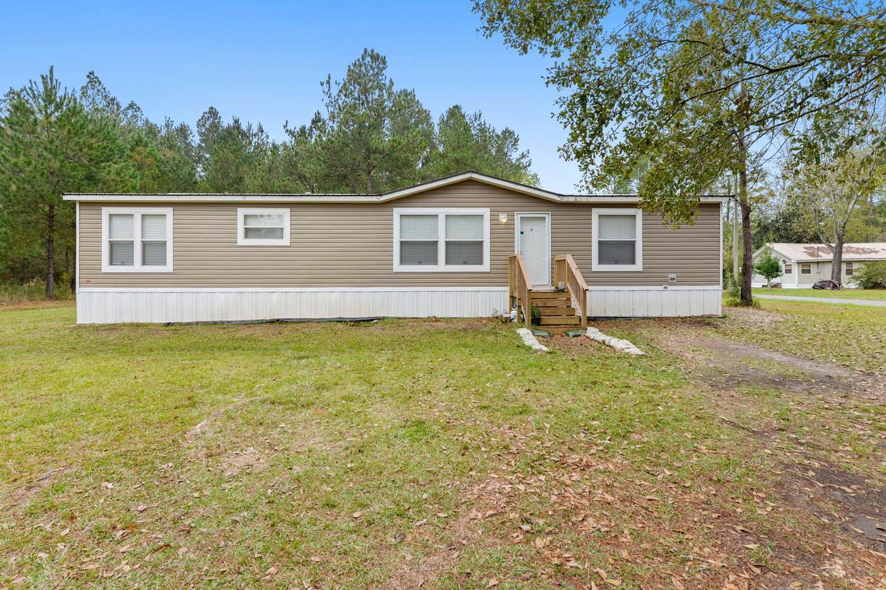 8875 Jim Ramsay Rd - Photo 1