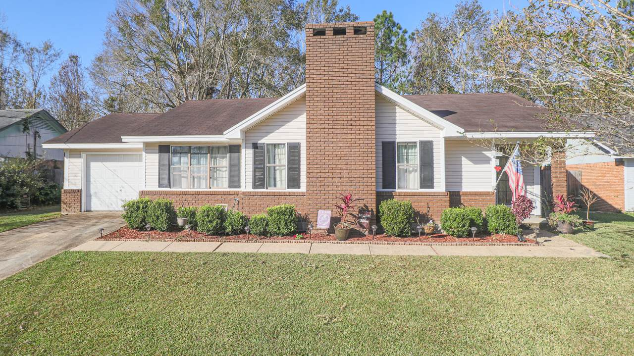 12411 Red Fox Dr - Photo 1