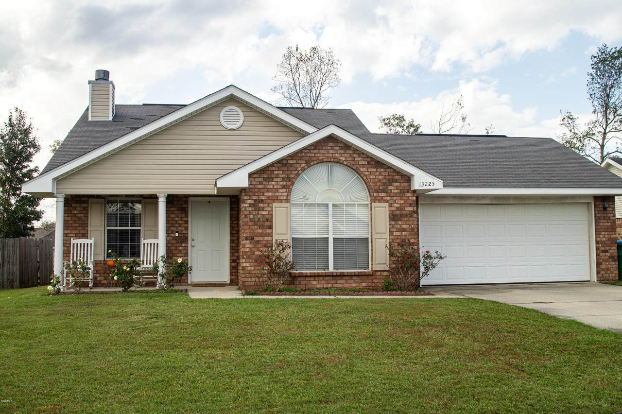 13225 Country Hills Dr - Photo 1