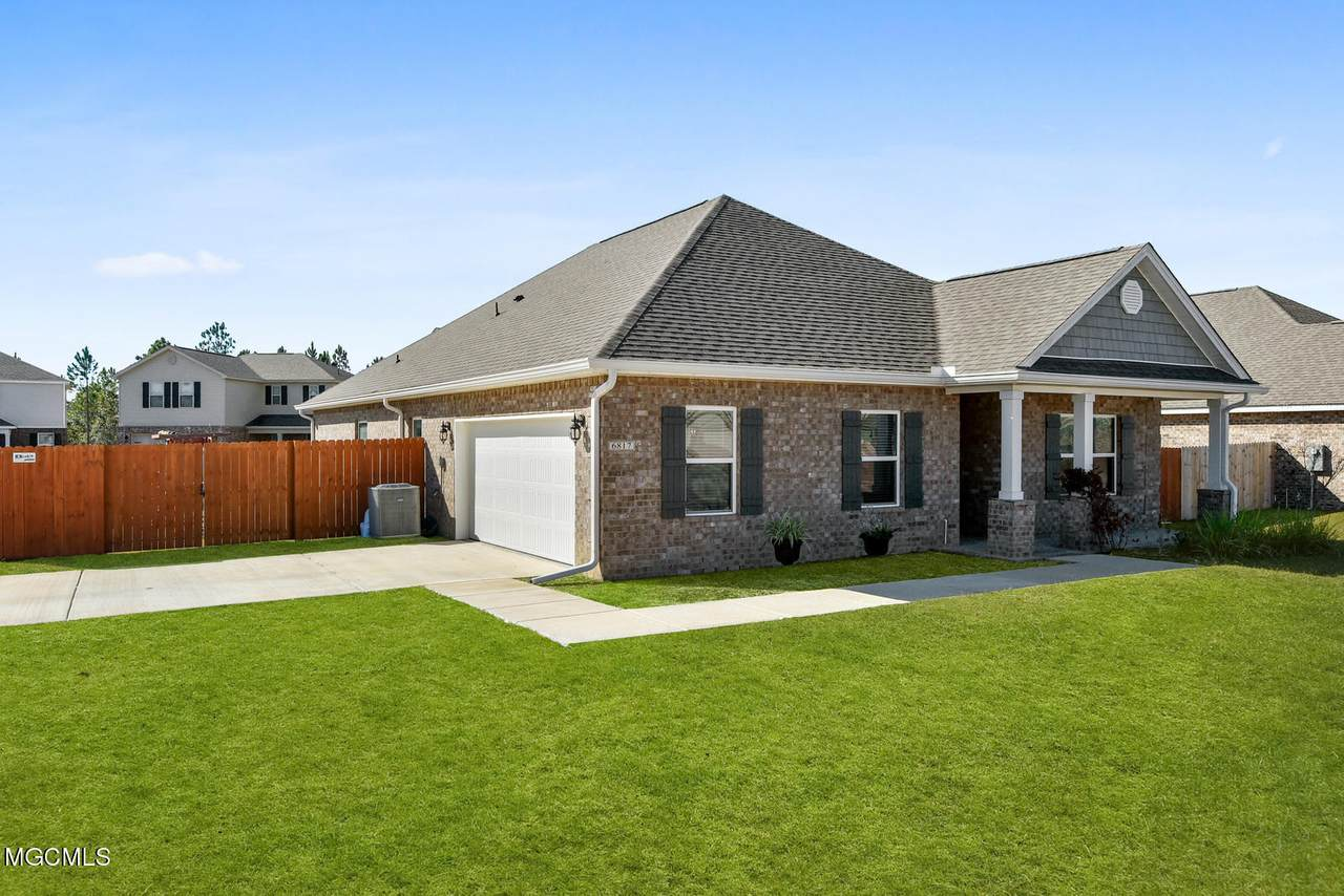 6817 Sweetclover Dr - Photo 1