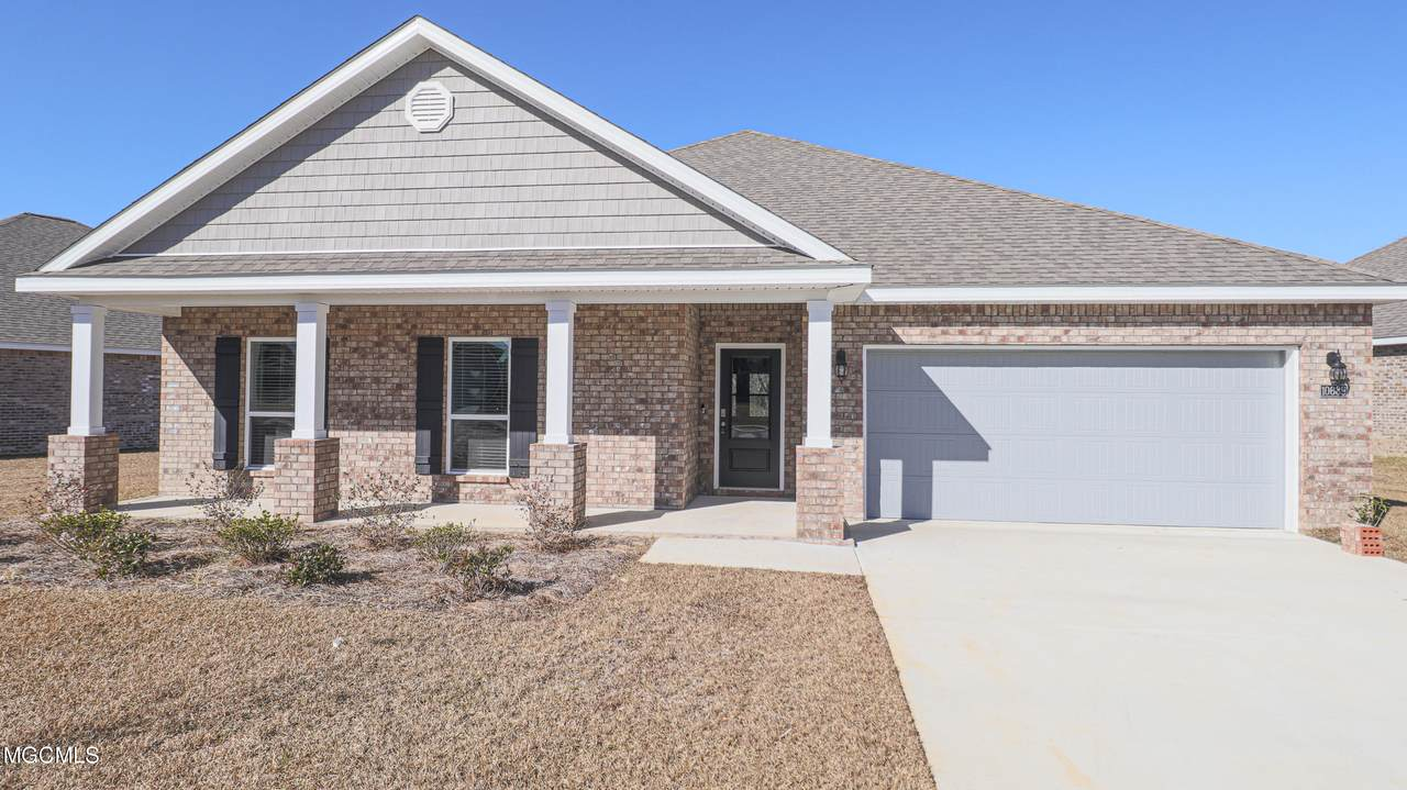 10689 Chapelwood Dr - Photo 1