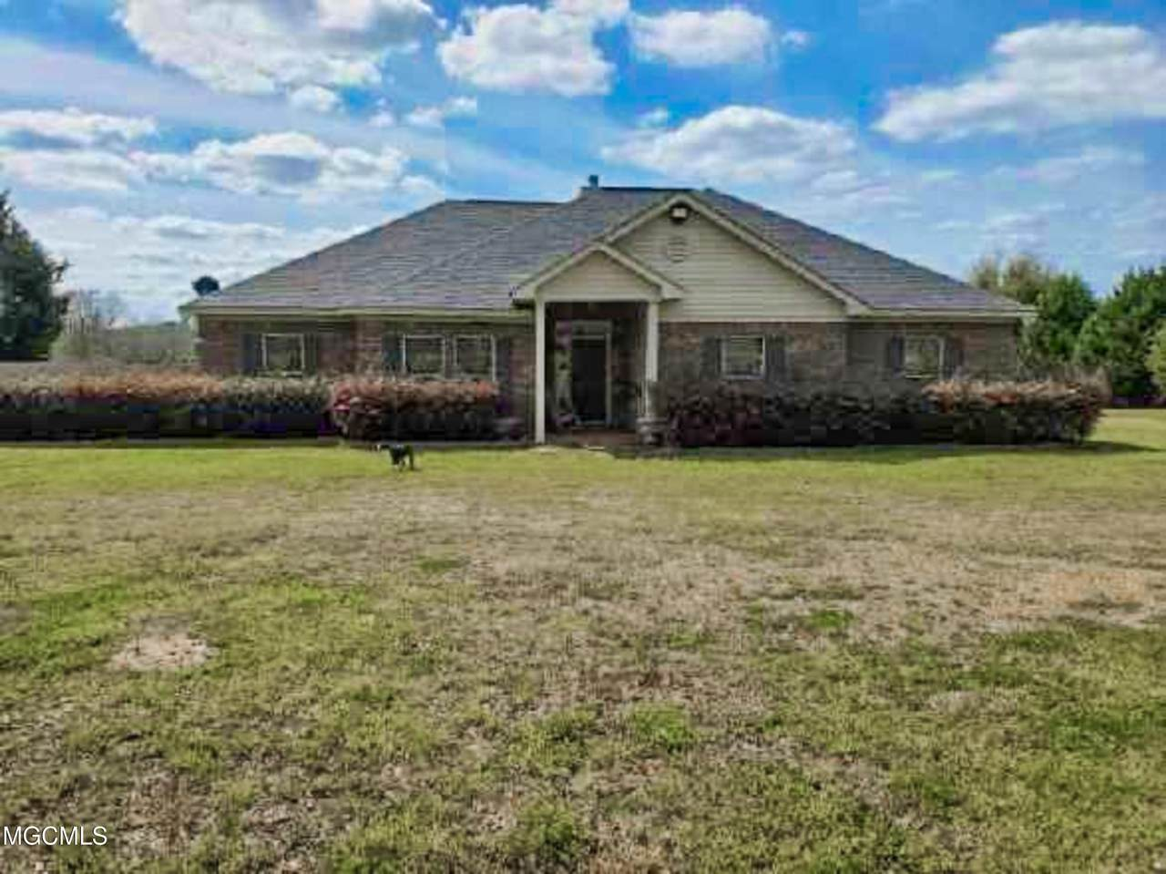 2660 Browntown Rd - Photo 1