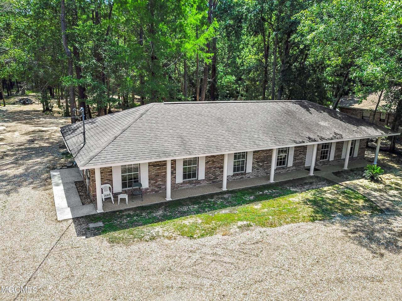6120 Beatline Rd - Photo 1