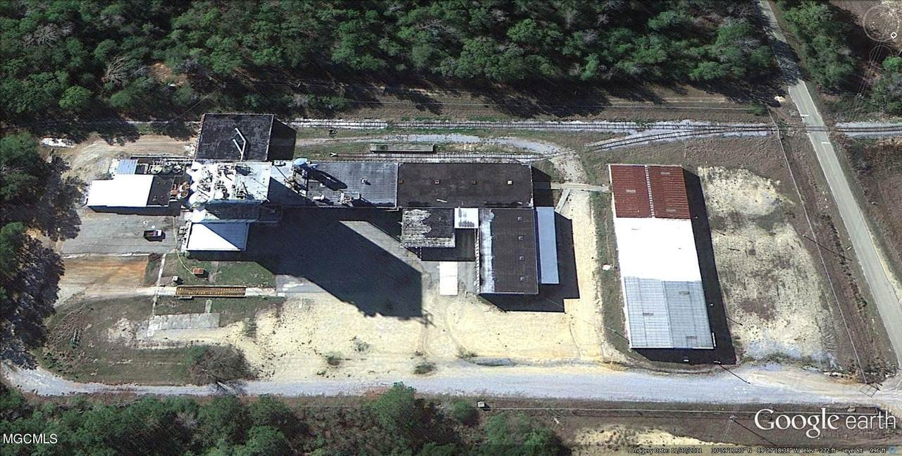 46 Industrial Parkway Rd - Photo 1