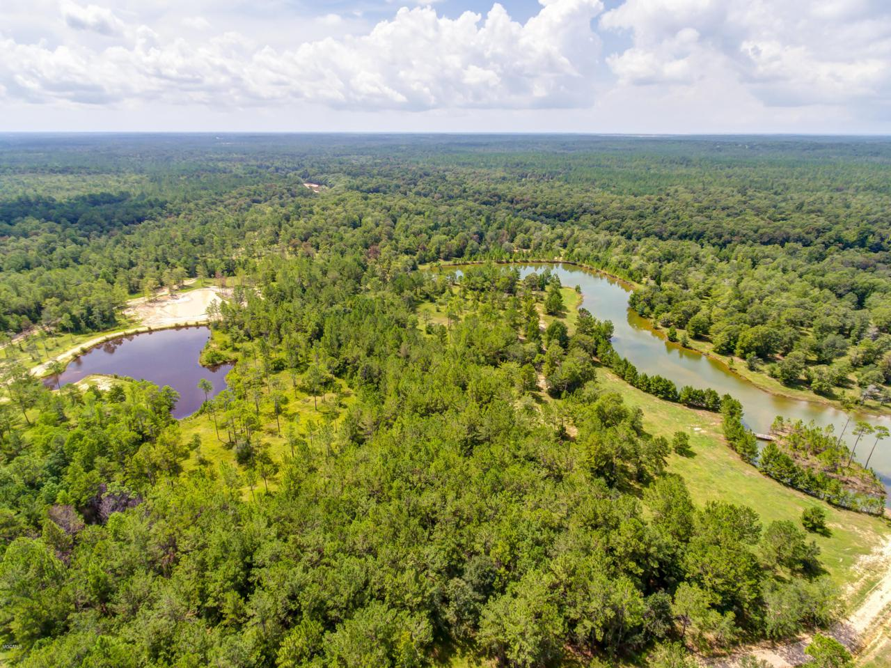 Lot 5 Wolf River Rd - Photo 1