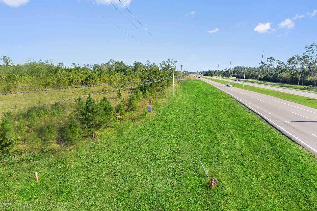 0000 Highway 603 (At Lagan St.) - Photo 1