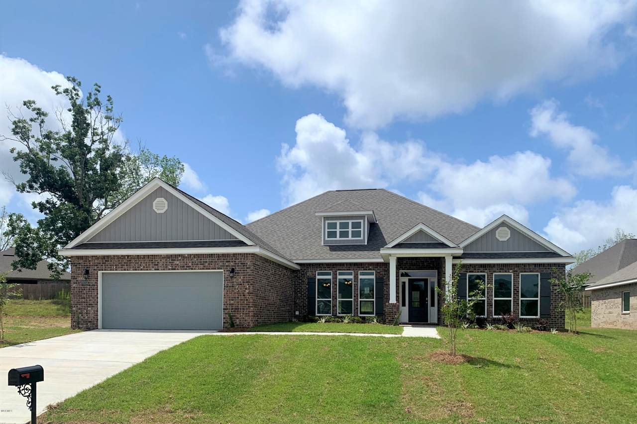 10680 Chapelwood Dr - Photo 1