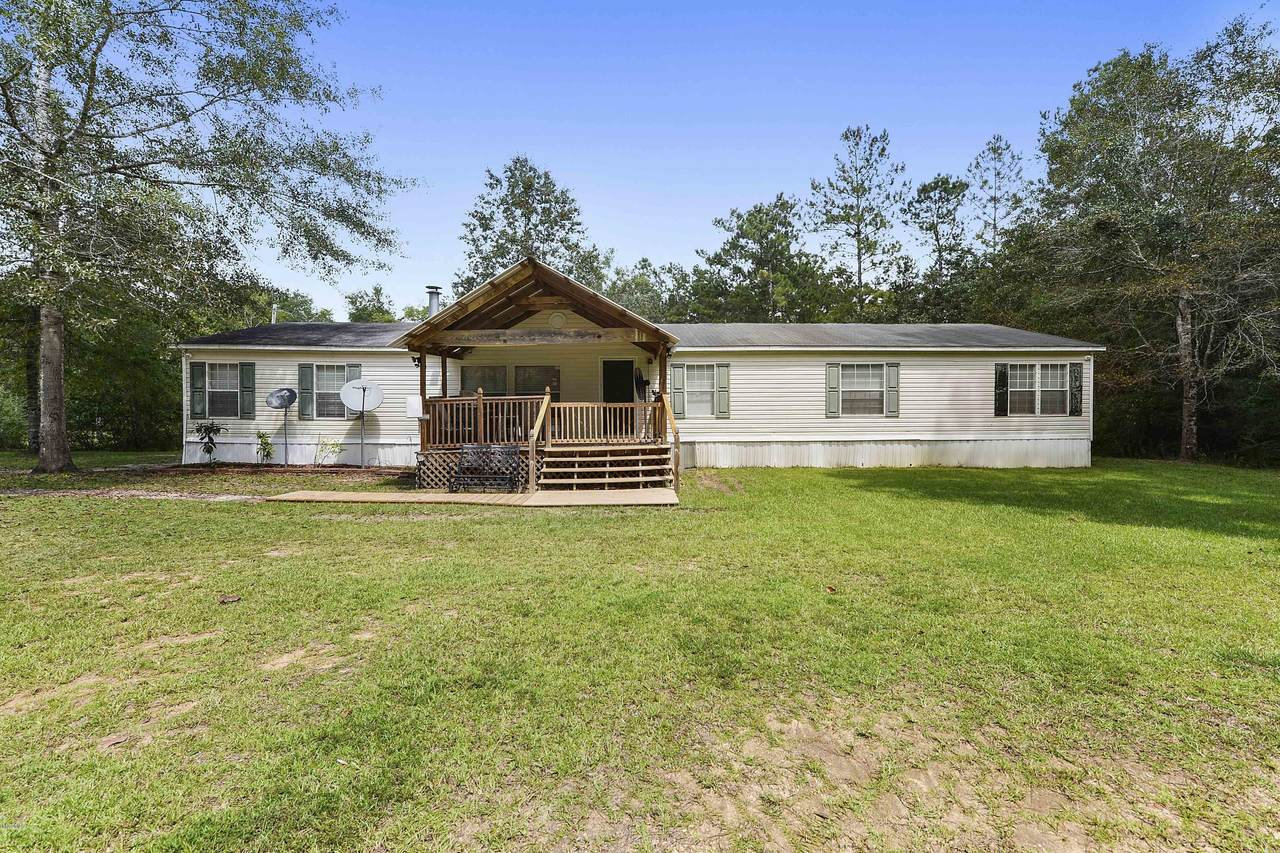 23750 Old River Rd - Photo 1